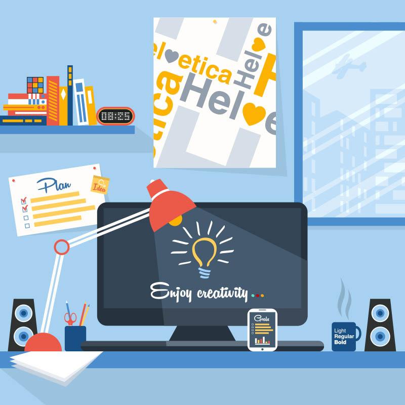 2 - Web Design