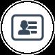 icon-contatti