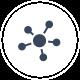 icon-progetti-light