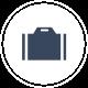 icon-servizi-light